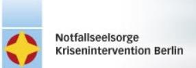 ref_notfallseelsorge_berlin